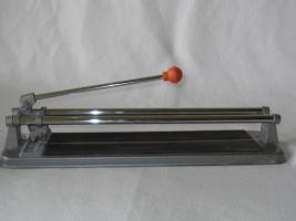Foto 2 fliesenschneidmaschine für laien bis 400 mm schneiden
