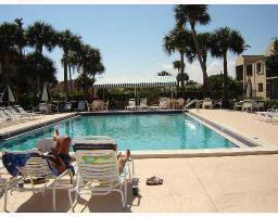 für GolfliebeHaber, vermiete schöne Wohnung in Floida, Reigion von Palm Beach (Florida)