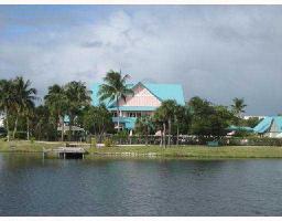 Foto 4 für GolfliebeHaber, vermiete schöne Wohnung in Floida, Reigion von Palm Beach (Florida)