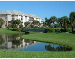 Foto 6 für GolfliebeHaber, vermiete schöne Wohnung in Floida, Reigion von Palm Beach (Florida)