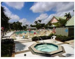 Foto 9 für GolfliebeHaber, vermiete schöne Wohnung in Floida, Reigion von Palm Beach (Florida)