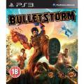 games-surfer.de Bulletstorm xBox360 - PC - Ps3 39,99 €
