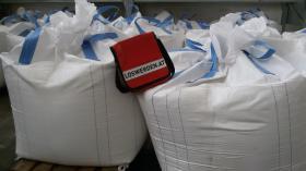 Gebrauchte Big Bags Aus Wien