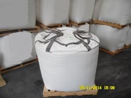 gebrauchte Big Bags um 1,50 aus Dormagen