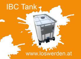IBC Symbolbild