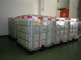 gebrauchte IBC Tanks aus Nordrhein-Westfalen