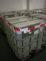 Foto 2 gebrauchte IBC Tanks aus Nordrhein-Westfalen