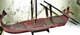 Foto 4 gondel modell