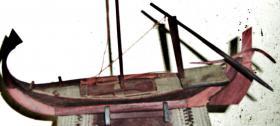 Foto 5 gondel modell