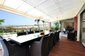 gran canaria meloneras designer luxus villa