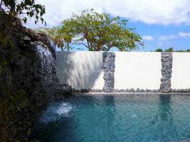 Foto 2 gran canaria meloneras designer luxus villa