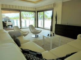 Foto 4 gran canaria meloneras designer luxus villa