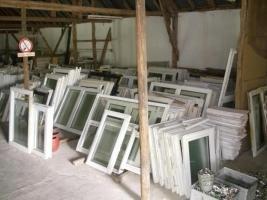 Atemberaubend größere Mengen an gebrauchte Fenster in Nordkirchen (Fenster &YC_73