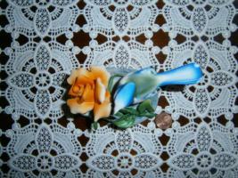 Foto 3 große Diddel Maus Magnete ungebraucht plus 1 Diddle Geschenk
