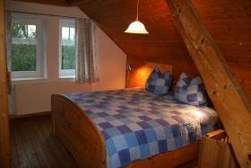 Foto 6 grosses-ferienhaus-ferienwohnungen -nordsee-friesland-ostfriesland familien-reisegruppen bis 34 personen