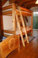 Foto 8 grosses-ferienhaus-ferienwohnungen -nordsee-friesland-ostfriesland familien-reisegruppen bis 34 personen