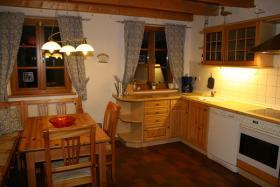 Foto 11 grosses-ferienhaus-ferienwohnungen -nordsee-friesland-ostfriesland familien-reisegruppen bis 34 personen