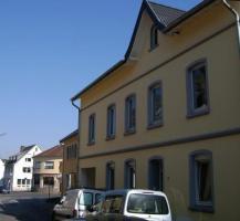 Foto 4 günstge Pension bei Bonn