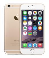 günstig Apple iPhone 6 Plus 128GB, gold, silber, spacegrau, preiswert billig online kaufen ohne Vertrag unlocked