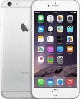 Foto 2 günstig Apple iPhone 6 Plus 128GB, gold, silber, spacegrau, preiswert billig online kaufen ohne Vertrag unlocked