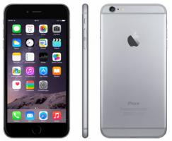 Foto 3 günstig Apple iPhone 6 Plus 128GB, gold, silber, spacegrau, preiswert billig online kaufen ohne Vertrag unlocked