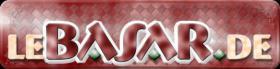 haushaltsauflösungen / wohnungsauflösungen / entrümpelungen