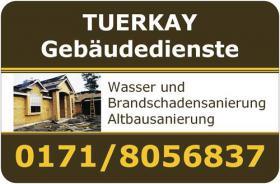 Hausmeisterservice Reinigungsservice Winterdienst