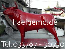Foto 7 heyyyyy du haste schon gehört die liefern auch deko kuh lebensgroß modelle in die gesamte schweiz ….