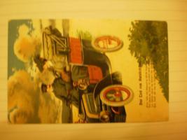 Foto 6 historische ansichtskarten