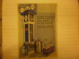 Foto 8 historische ansichtskarten