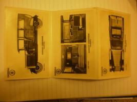 Foto 9 historische ansichtskarten