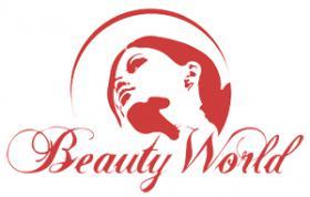 hochwertige Kosmetik-Leistungen bei Beauty World Hoyerswerda