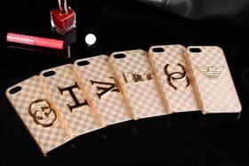 http://www.elespiel.com/note2-cases-hullen/414-lv-dior-chanel-gucci-armani-und-hermes-3d-marke-relief-plastisch-luxurios-rahmen-fur-iphone-4-4s-5-5s-samsung-s5-und-note3.html