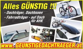http://www.guenstigedachtraeger.at/