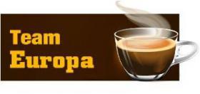 http://www.og-europa.com/