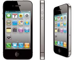 i-phone 4 8GB