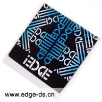 iEdge Karte für DS/DSLite/DSi/DSiXL