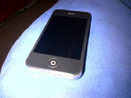 iPhone 4 16gb TOP simlockfrei