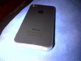 Foto 2 iPhone 4 16gb TOP simlockfrei