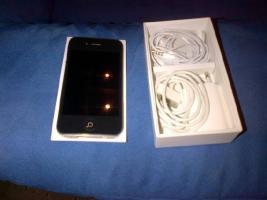 Foto 3 iPhone 4 16gb TOP simlockfrei