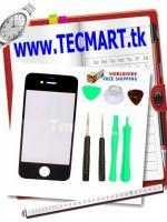 iPhone 4 Screen-Reparatur-Set nur € 5,20 versandkostenfrei