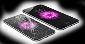 iPhone 6/6s/6+ Reparatur vom Profi Displaytausch, Akkuwechsel etc.