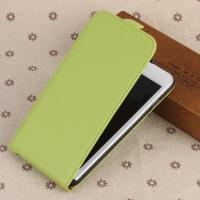 iPhone 6 Plus Hülle Etui Schutzhülle Case grün