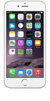 Foto 3 iPhone 6 Vorverkaufsstart bei 1&1 von Apples Smartphone Riesenansturm vorbestellen ab 0, - EUR