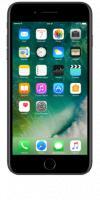 Foto 4 iPhone 7 ab 149,99 mit All-Net-Flat Pro  Tarief