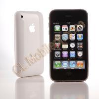 Foto 4 iPhone Apple 3GS 16GB/32GB NEU!!!!NEU!!!NEU!!!NEU!!!NEU!!!