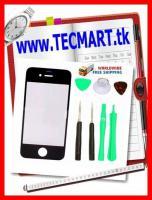 iPhone Screen-Reparatur-Set nur € 3,70 versandkostenfrei - reduziert
