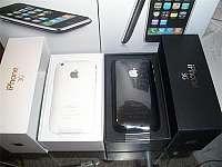 Foto 2 iPhone Simlock frei