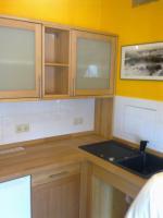 Foto 2 ihr Küchen- , Möbel-, Regal- und Büromöbelmontage,