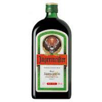 Foto 5 in Münster gibt´s alkoholische Getränke aus Nachlass